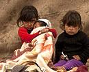 敘利亞難民救援